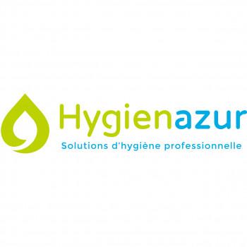 HYGIENAZUR