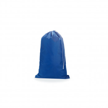 SAC A LINGE IMPERMEABLE SCLESSIN